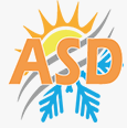 ASD - Atelier Services Dauphinois