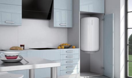 Vente et installation de chauffage électrique à Voiron et sa région